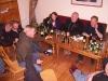Eurolambretta 2011 - Killarney