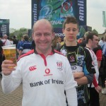 2011-2012 to Heineken Cup 076_web_large